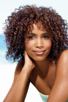1000 images about curly hair styles on pinterest short curly hair curls and hairstyles