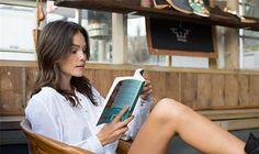 Đọc sách có thể kéo dài tuổi thọ lên đến 2 năm