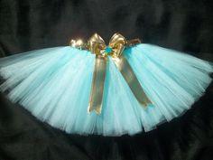Princess Jasmine tutu, Aladdin inspired tutu custom made sizes