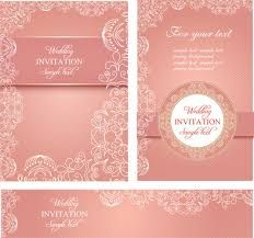Image Result For Editable Wedding Invitation Cards Free