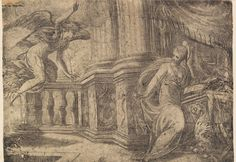 49$$Andrea Schiavone (Andrea Medulic or Meldolla)  1510?–1563 ca. 1552 Etching  http://www.metmuseum.org/collection/the-collection-online/search/366247
