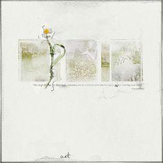 AnnaLift.....ScenicART - Oscraps Gallery