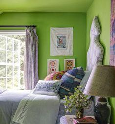 Cozy Bedroom, Bedroom Decor, Bedroom Ideas, Bedroom Colors, Organization Xiii, Boy Toddler Bedroom, Small Bedroom Designs, Small Bedrooms, Design Bedroom