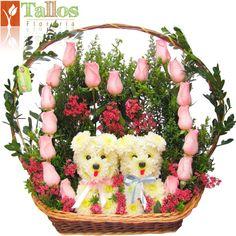 Contemporary Flower Arrangements, Unique Flower Arrangements, Unique Flowers, Floral Henna Designs, Flower Designs, Floral Design, Balloon Centerpieces, Christmas Centerpieces, David Austin Roses