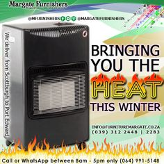 We are stocked up and ready to bring you the HEAT this winter! Contact us today to learn more about our affordable range of heating products! Custom Wood Furniture, High Quality Furniture, Bring It On, Range, Website Link, Learning, Appliances, Winter, Instagram
