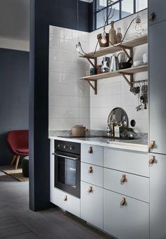 recidense | kitchen