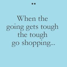 Fashion quotes funny retail therapy shops 58 ideas for 2019 Great Quotes, Quotes To Live By, Me Quotes, Funny Quotes, Inspirational Quotes, Beauty Quotes, Style Quotes, Beauty Tips, Funny Fashion
