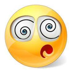 """Képtalálat a következőre: """"emoji"""" Fb Smileys, Funny Emoticons, Funny Emoji, Smiley Emoji, Blue Emoji, Minions, Emoji Symbols, Smiley Symbols, Symbols Emoticons"""