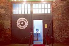 Image result for ancoats warehouses Warehouses, Facade, Mirror, Image, Furniture, Home Decor, Decoration Home, Room Decor, Mirrors