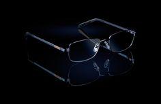 Packshot de lunettes – Lumiprod Photographe Packshot Photos, Actus, Sunglasses, Glasses, Photography, Accessories, Pictures, Photographs, Sunnies
