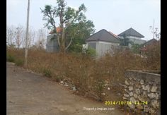 land at comlpex villa Close to Jimbaran Beach  http://agetproperty.com/index.php/category-listing/sale/land-at-comlpex-villa-near-jimbaran
