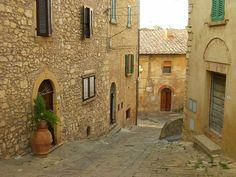 Tuscany-Costa degli Etruschi-Bibbona (LI)