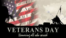Veterans Day Pictures 2015
