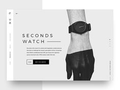 Here are some Incredible Free Black & White Web UI Designs for inspiration to help you choose the best color scheme for your website. Web Ui Design, Design Websites, Graphic Design, Free Black, Black And White, Street Style Store, Best Color Schemes, Octobers Very Own, Bootstrap Template
