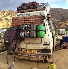 Vw Bus T3, T3 Camper, Volkswagen Westfalia, Truck Bed Camper, Camper Life, Volkswagen Beetles, Volkswagen Golf, Vw Lt, Vanz