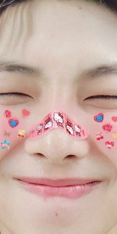 Yoongi Bts, Kim Namjoon, Bts Taehyung, Bts Jungkook, Vmin, Foto Bts, Bts Photo, Bts Bon Voyage, Bts Face