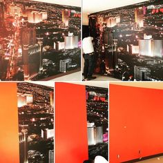 Wall Graphic - We want to work for You.  Are you ready!!!!  www.ldpprint.com   #ready  #grandformatprinting #filmaking #filming #stage #studio #set #actor #celebrity #agency #show #imagine #imagination #success #promote #newbusiness #smallbusiness #movie #tour #editing #video #entretainment #entretenimento #television #buenosdias #radio #tv #show #latergram #rehearsal #musicians #hollywood
