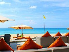Condotel Ocean Resort Phan Thiết, căn hộ khách sạn nghỉ dưỡng Phan Thiết chuẩn 4…
