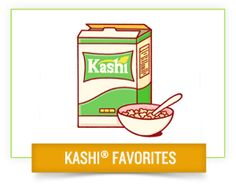 protein calculator by kashi it lets you calculate protein needs by body weight activity