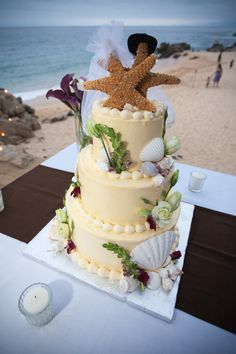 Plan your dream destination wedding with these tips and ideas for beach wedding decorations. Contact Adventure Weddings to plan your beach wedding. Tropical Colors, Tropical Flowers, Beach Wedding Decorations, Reception Decorations, Destination Wedding Decor, Reception Areas, Wedding Coordinator, Beach Themes, Cake Decorating