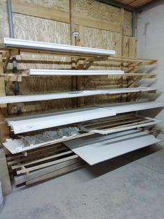 Timp de execuție 840 ore, echipa 7 angajați  Materiale import #italia.  #savemob #ludovic #restoration #design #designinspirations #designstudio #designinterior #furnituredesigner #furniture #wood #solidoak #chairdesign #chair #izzidesignbox #moodfurniture #modern #minimal #madeinro #romaniandesigner #productdesigner #newproduct #oak #decor #meuble #möbler #møble #simleu #simex #madeinromania #prototyping Restoration, Minimal, Studio, Chair, Wood, Modern, Crafts, Furniture, Design