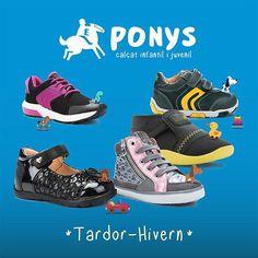 Nova temporada Tardor-Hivern!!! #sabates #sabatesnoves #nens #nena #nen #niños #niña #niño #zapatos #zapatosnuevos #calzadoinfantil #aventuresponys #kids #kidsshoes #sneakers #botas #botes #newshoes #zapatosniños #otoño #tardor #autumn #welcomeautumn #hivern #invierno #winter #tendencias #kidtrends #tendencies