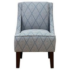 Classic Accent Chair With Arms Remodelling