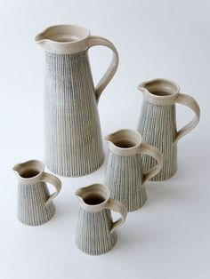 Ceramics by David Rogers at Studiopottery.co.uk - 2012.