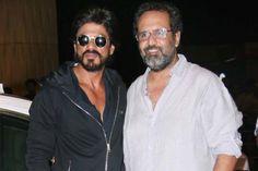 हीरो से 'ज़ीरो' बनते ही सोशल मीडिया पर छा गए शाहरुख खान
