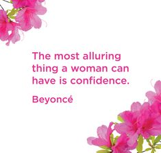 #beyonce #quote