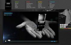 Seit Jahren ist Georg Kröll der Ansprechpartner für professionelle Videoproduktionen im Zillertal. Im Laufe der letzten Jahre wurden unzählige Werbespots, Imagefilme, Reportagen, Musik- und Produktvideos gedreht. Von der Idee bis zum fertigen Produkt. Das vielseiteige Team von Videoproduktionen Kröll bietet Ihnen Unterstützung bei der Konzepterstellung, Drehbuch bis zur Gestaltung des Ausgabemediums. Image Film, What Works, Partner, Videos, Movie, Video Production, Storyboard, Concept, Musik