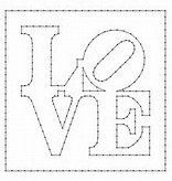 free printable string art patterns bing images string art letters nail string art