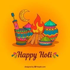 Wagons Learning Pvt Ltd. wishes a Happy, Prosperous, Joyful and Colorful Holi. Art Drawings For Kids, Drawing For Kids, Easy Drawings, Holi Pictures, Pictures To Draw, Janmashtami Photos, Janmashtami Wishes, Holi Drawing, Happy Holi Wallpaper