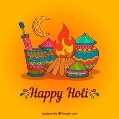 Wagons Learning Pvt Ltd. wishes a Happy, Prosperous, Joyful and Colorful Holi. Holi Drawing, Holi Images, Holi Pictures, Pictures To Draw, Happy Holi Wallpaper, Happy Holi Photo, Dussehra Wallpapers, Holi Poster, Indian Flag Images