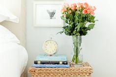bedroom night tok tik nightstand crate inspired stands decorpad april gray