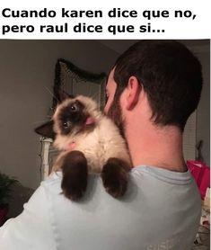 Funny Spanish Memes, Spanish Humor, Funny Memes, I Love School, Funny Short Videos, Miraculous Ladybug Memes, Anime Best Friends, Cute Comics, Marvel Memes