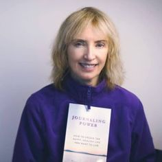 It was a pleasure to recently have my friend Mari McCarthy as a guest on my show. Mari is one of the most courageous people I know. Listen to our podcast or read on below! Debbie DiPietro: Welcome … Courageous People, Self Compassion, Writing Process, Writing A Book, My Friend, Healthy Life, Writer, Journal, Write A Book