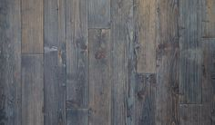 Reclaimed Douglas Fir | Reclaimed Vintage Douglas Fir Flooring | E&K Vintage Wood | Los Angeles, CA