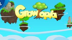 Welcome to Growtopia! Growtopia is a popular MMO game where everyone is a hero! Play together with wizards, doctors, star explorers and superheroes! Growtopia Hacks, Create Your Own World, Game Item, You Are The World, Tv Commercials, Cheating, Ps4, Product Launch, Hero