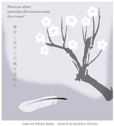 Japanese Poem, Japanese Haiku, Japanese Quotes, Japanese Words, Poemas Haiku, Best Short Poems, Forms Of Poetry, Geisha Art, House Of Beauty