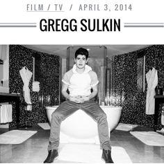Watch Faking It on MTV starting Gregg Sulkin ,Rita Volk , Katie Stevens , and Michlael  Willett .