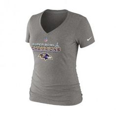 Baltimore Ravens Women's Double Hit Top - Touch by Alyssa Milano ...