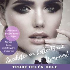 Se film her. Bridget Jones, Satire, Film, Youtube, Feather, Movie Posters, Book, Movie, Quill