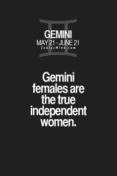 Zodiac Mind - Your source for Zodiac Facts Gemini Quotes, Zodiac Signs Gemini, Zodiac Quotes, Zodiac Facts, Sagittarius, Gemini Traits, Gemini Life, Gemini Woman, Le Zodiac