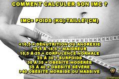 À vos calculettes ! 🔢 #AventuresDeMédecine #France2