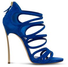 Oooh! I can rock these at a game! Let's go #Colts lol! Anyway, these are sexy. Huuu...