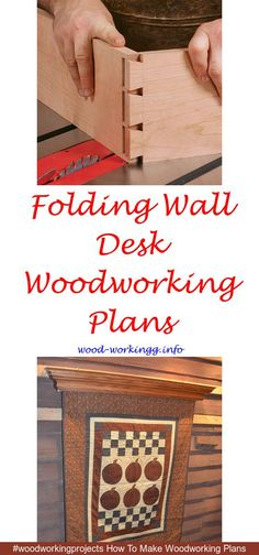 Woodworking jointer fine woodworking tool cabinet plans birch woodworkingprojects wood working shelves bathroom woodworking plans to build a karate belt display rack woodworking diy wood projects woodworking simple reheart Images