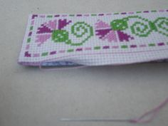 easy bookmarks4