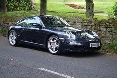porsche-911-petrol-coupe.jpg 1,280×853 pixels