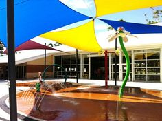1000 images about water parks in perth on pinterest - Beatty park swimming pool opening hours ...